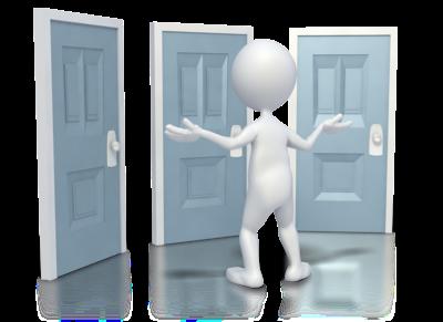Door_decision_pc_400_clr_2583