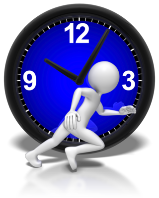 Stick_figure_run_clock_400_clr_7435