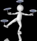 Balancing_many_things_400_clr_11196