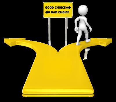 Figure_good_choice_400_clr_12897